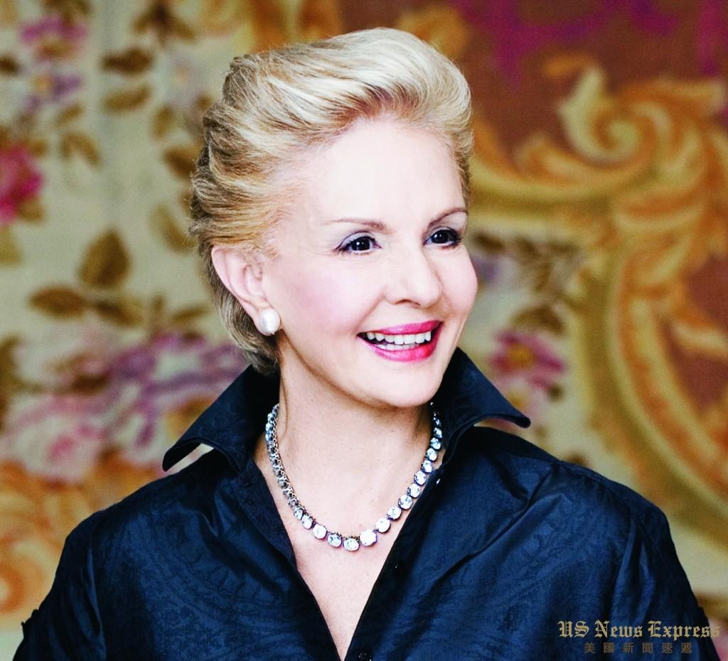 1939年出生的赫拉拉。